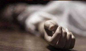 الشاب مخايل عطالله جثة في منزله في نابيه