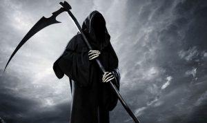 عند اقتراب ساعة الموت… ماذا يشعر الإنسان؟