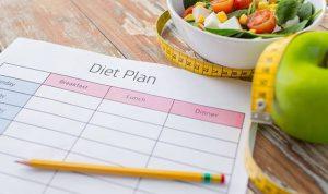 5 نصائح لتخفيض الدهون