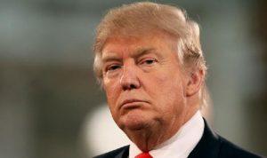 واشنطن بوست: ترامب طلب من السعودية 4 مليارات دولار