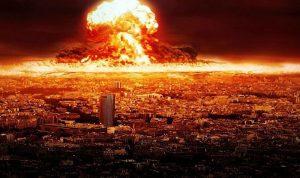 أخطر 5 أسلحة قد تدمّر العالم