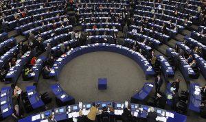 الاتحاد الأوروبي بصدد تمديد عقوبات اقتصادية على روسيا