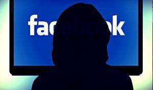 """تسريب بيانات الملايين على """"فايسبوك"""""""