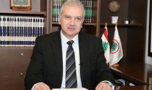 كرم: الموقف المسؤول للسلطة الفلسطينية أفشل مخطط الفتنة