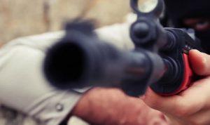 ما صحة خبر حصول عمل إرهابي مرتقب في بيروت؟