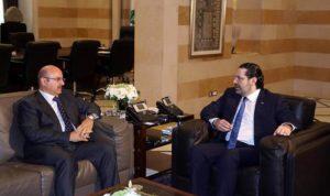 العلاقات اللبنانية – الكويتية على محكّ اختبار جديد!