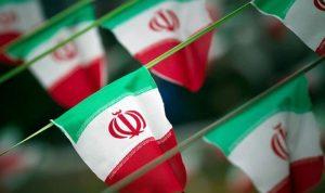 إيران: اتّهام أميركا استفزازي