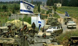 لبنان يدق ناقوس الخطر… الخروقات الاسرائيلية في تصاعد