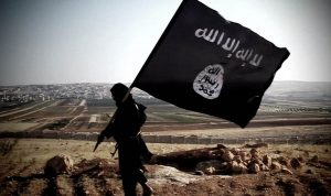 """رفض شعبي في العراق لعودة عوائل """"داعش"""" من مخيم الهول"""