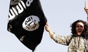 """مع اقتراب إعلان """"صفقة القرن"""".. """"داعش"""" يهدّد """"اليهود""""!"""