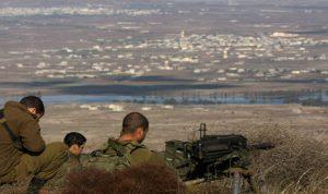 """إسرائيل تحمّل الحكومة مسؤولية أنفاق """"حزب الله"""".. وتحذر الجيش"""