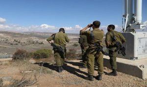 تحذيرات لإسرائيل من اللّعب باستقرار لبنان