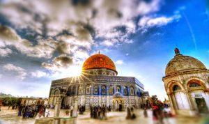 بالفيديو… كلام بمحلو:  هل ستبقى القدس ضحية الشعارات والاستنكارات؟!