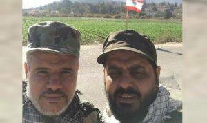 """""""حزب الله"""" يستغرب الاعتراض على جولة الخزعلي"""