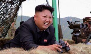 بسبب نقص اللحوم في كوريا الشمالية… كيم يصادر الكلاب الأليفة
