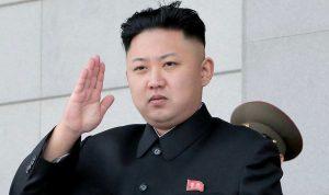 رئيس كوريا الشمالية: نشكل تهديدا نوويا لأميركا