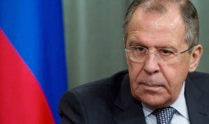 روسيا تدعو غوايدو إلى التفاوض مع مادورو