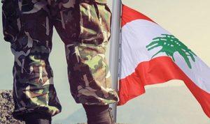4 طائرات سوبر توكانو من أميركا الى الجيش اللبناني