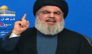 """لبنان يتهيأ للانتقال إلى """"المَدار الساخن"""" للانتخابات"""