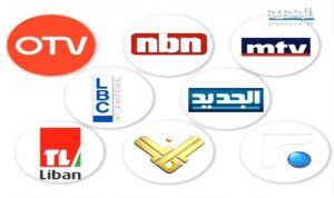 مقدمات نشرات الأخبار المسائية ليوم السبت في 27/1/2018