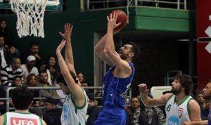 بيبلوس يعيد نيكولوز الى الدوري اللبناني!