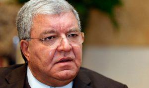 المشنوق: قانون الانتخاب الجديد لئيم