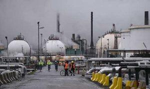 التسرّع في إقرار قوانين النفط دونه مخاطر