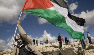 """نقاط صفقة """"التصفية الفلسطينية"""""""
