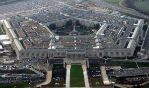 البنتاغون: لن نرسل 14 ألف جندي إلى الشرق الأوسط