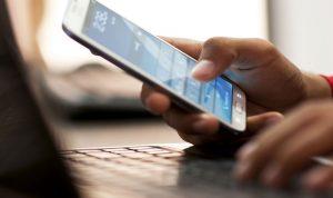 هل تحتاجون لبرامج حماية على هواتفكم؟