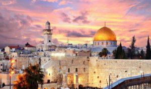 بعد خطة السلام..ماذا ينتظر الفلسطينيون؟