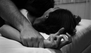 ماذا لو وقعتِ ضحيّة الإغتصاب؟