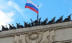 روسيا ترحب باتفاق الأطراف اليمنية في السويد