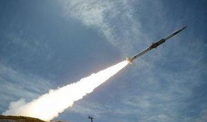 صواريخ الحوثيين تُلاحق السعودية