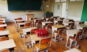 """300 مليار ليرة للتعليم الخاص: ممنوع انهيار """"الكارتيل""""!"""