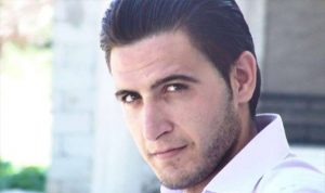 وهو يصوّر الإشتباكات في إدلب… قُتل!