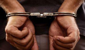 توقيف 3 أشخاص بجرم ترويج مخدرات في المنصورية