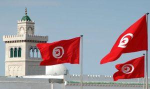 تمديد حال الطوارئ في تونس لمدة شهر