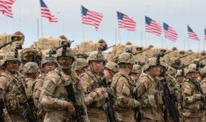 واشنطن عن الاتفاق الإيراني-السوري: لن يؤثر على مهمتنا
