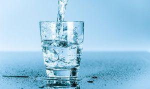 بيروت ستشرب مياهاً ملوّثة!