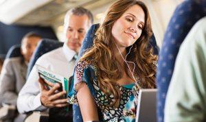 كيف تتفادون المرض أثناء السفر؟