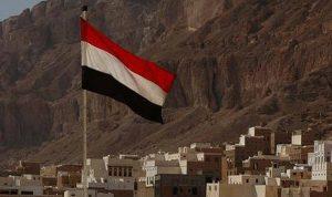 برنامج الغذاء يهدّد بوقف المساعدات إلى اليمن.. والسبب؟
