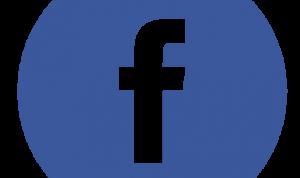 """فيسبوك تعلّق عمل """"عشرات آلاف التطبيقات"""""""