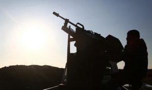 """هذه أهداف """"الجيش الحر"""" في عفرين!"""