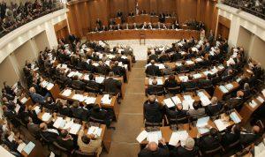 البرلمان مهدَّد بمواجهة «مشتعلة» عند تفسير «إلغاء الطائفية السياسية»