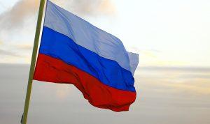 روسيا تُرسل 5 طائرات لمساعدة لبنان