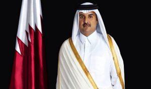 قطر: نعوّل على الكويت في حلّ الأزمة
