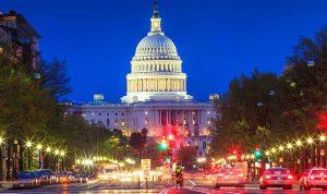 """واشنطن: العقوبات مثالية لخنق """"الحزب"""""""