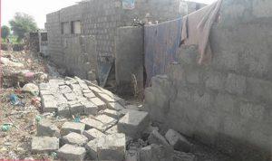 زلزال بقوّة 6.1 درجات يضرب أفغانستان