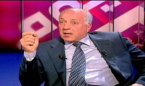 """علي صبري حمادة: """"حركة قرار بعلبك ـ الهرمل' في مواجهة ثنائية أمل ـ حزب الله"""
